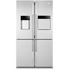 Холодильник многодверный Beko