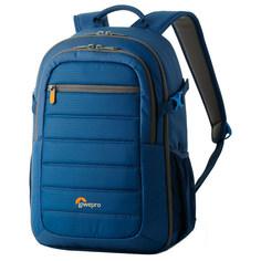 Рюкзак для фотоаппарата Lowepro