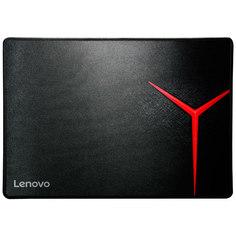 Игровой коврик Lenovo