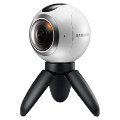 Видеокамера экшн Samsung