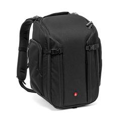 Рюкзак премиум Manfrotto