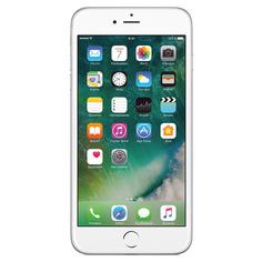 Смартфон Apple