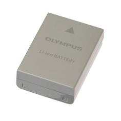 Аккумулятор для цифрового фотоаппарата Olympus