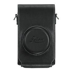 Чехол премиум Leica
