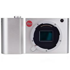Фотоаппарат системный премиум Leica