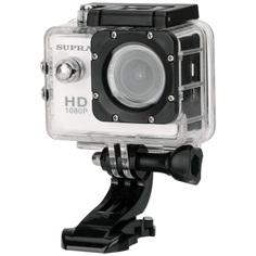 Видеокамера экшн Supra