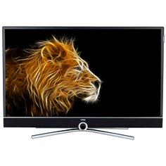 Телевизор Loewe
