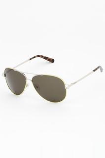 3d049bee9308 Желтые солнцезащитные очки – купить в интернет-магазине   Snik.co