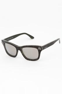Очки солнцезащитные Valentino