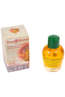Парфюмерное масло FRAIS MONDE