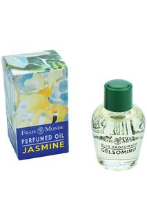 Парфюмерное масло Жасмин 12 мл FRAIS MONDE