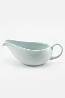 Соусник Royal Porcelain