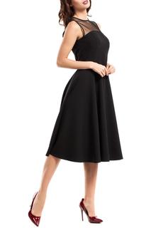 Платье Moe
