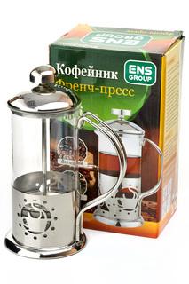 Кофейник 350 мл ENS GROUP