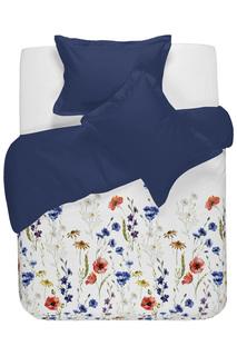 Двуспальный комплект постельного белья NAF NAF