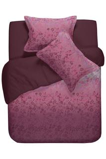 Полутороспальный комплект постельного белья NAF NAF