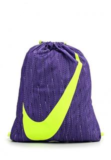 Мешок Nike NIKE YA GRAPHIC GYMSACK