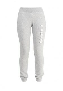 Брюки спортивные Puma STYLE Foil Sweat Pant W