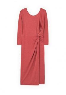 Платье Mango - KENDALL2-A