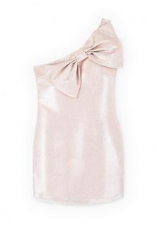 Платье Mango - BOW