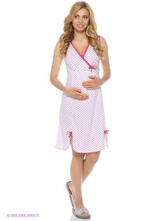 11f22368688abbe Ночные сорочки с запахом – купить ночнушку в интернет-магазине   Snik.co