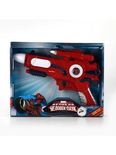 Игрушечное оружие Играем вместе