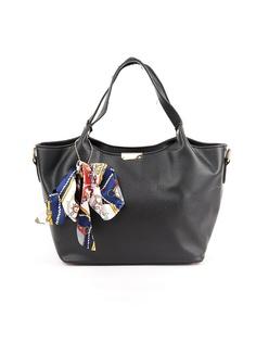 d36c3f8ccc1a Сумки Best&Best – купить сумку в интернет-магазине | Snik.co