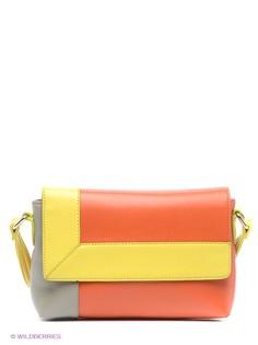 7d430a6ec Женские сумки через плечо Calipso – купить сумку в интернет-магазине ...
