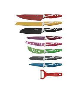 Ножи кухонные BLAUMANN