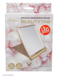 Зеркала косметические Gezatone