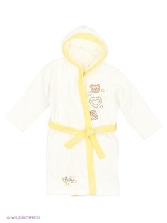 Халаты банные Unique