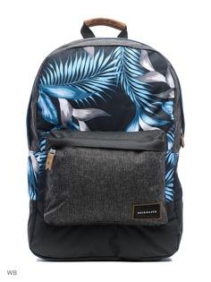 c8d21aa79b09 Мужские сумки Quiksilver – купить сумку в интернет-магазине | Snik ...