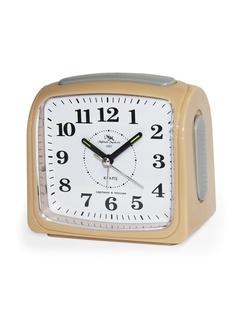Часы настольные Mikhail Moskvin