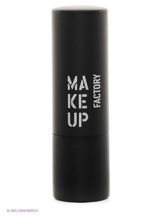 Корректоры Make up factory