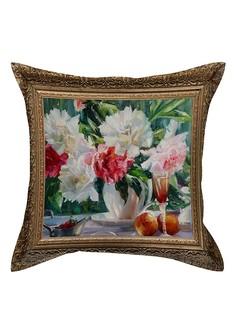 Декоративные подушки Garden