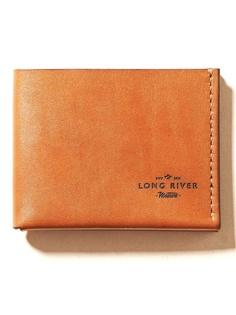 Кошельки Long River