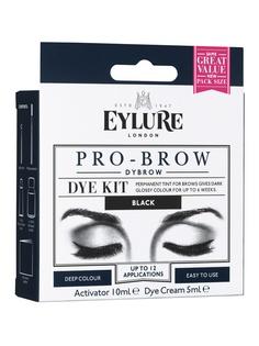 Краски для волос EYLURE