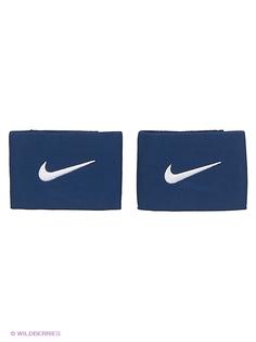 Повязки на голову Nike