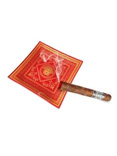 Пепельницы GiftnHome