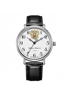 Часы наручные Mikhail Moskvin