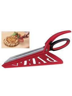 Ножи для пиццы Balvi