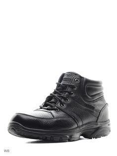 Ботинки Propet