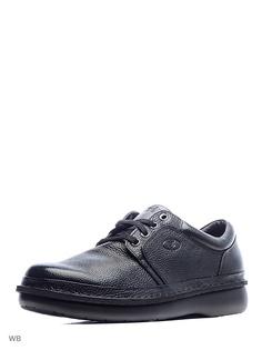 Туфли Propet