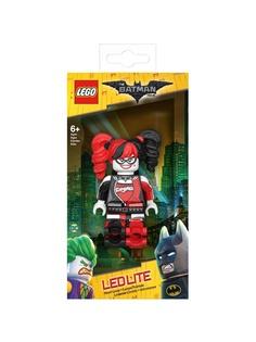 Фонари игрушечные LEGO