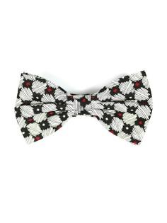 Бабочки Churchill accessories
