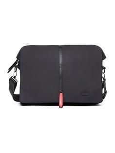 ae351db853f8 Сумки Sisley – купить сумку в интернет-магазине | Snik.co