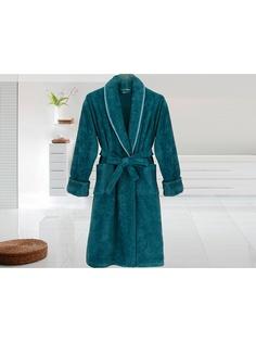 Халаты банные IRYA
