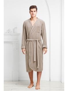Халаты банные FUNNY BUNNY