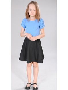 fa57a0a68ba Для девочек юбки Милашка Сьюзи – купить юбку в интернет-магазине ...