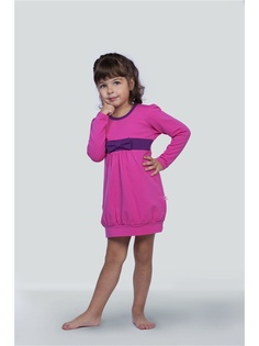 02309bd2ceb Платья Vikki Nikki – купить платье в интернет-магазине